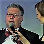 Dr. Artmann Preisverleihung